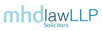 Mowat Hall Dick Solicitors
