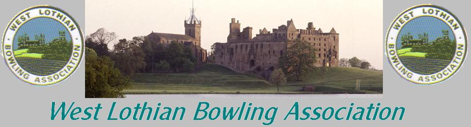 http://www.westlothianbowlingassociation.co.uk
